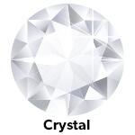 Hotfix Chrystal