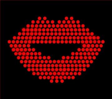 Lippensjabloon in SS16 hotfix steentjes