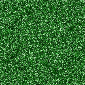 Glitter Flex Groen