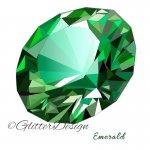 DMC Emerald