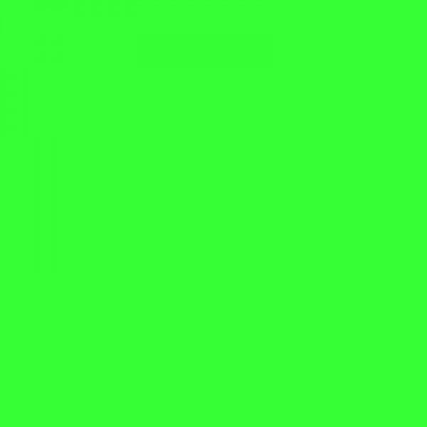 Flex folie Groen