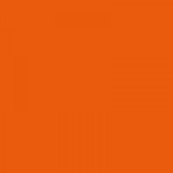 Oranje Flex Flock