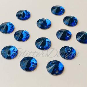 Blauwe Opnaaistenen