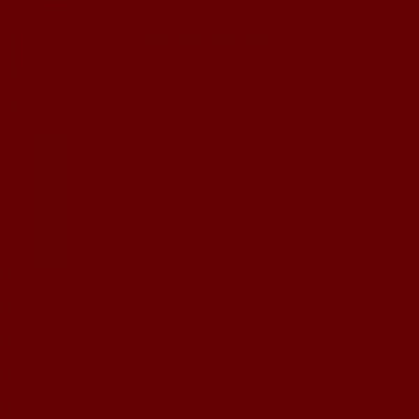 Burgundy Flex