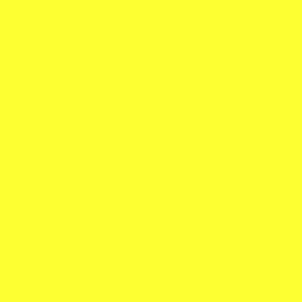 Gele Flex