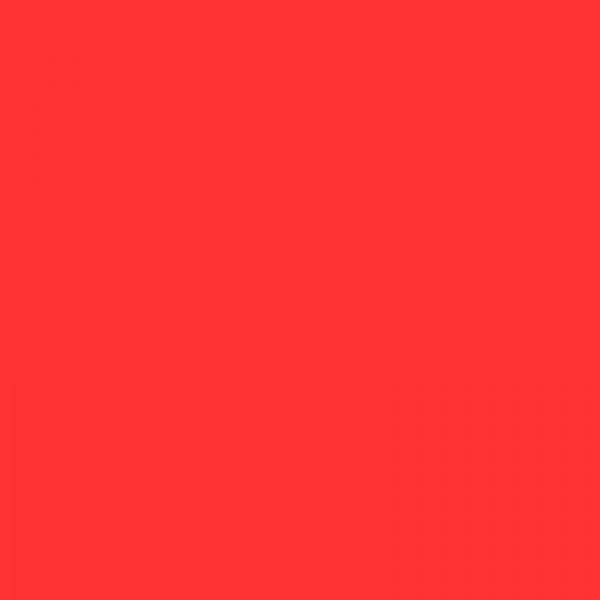 Hibiscus Flex Rood
