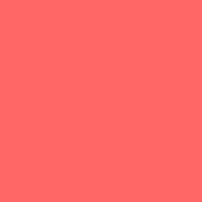 Flexfolie Hibiscus Rood
