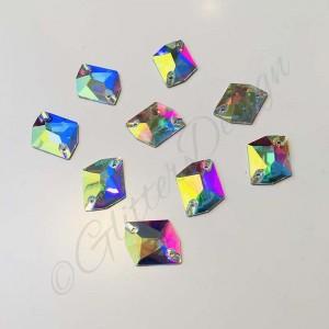 Opnaai Kristallen