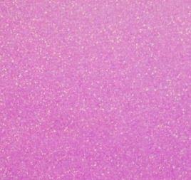 Glitter Neon Purper