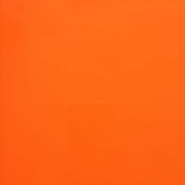 Flex Fluo Oranje